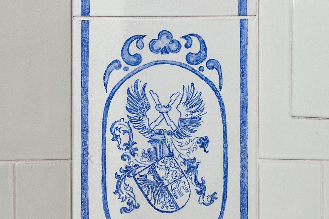 ofenmacherei-blau-weiss-02-wp