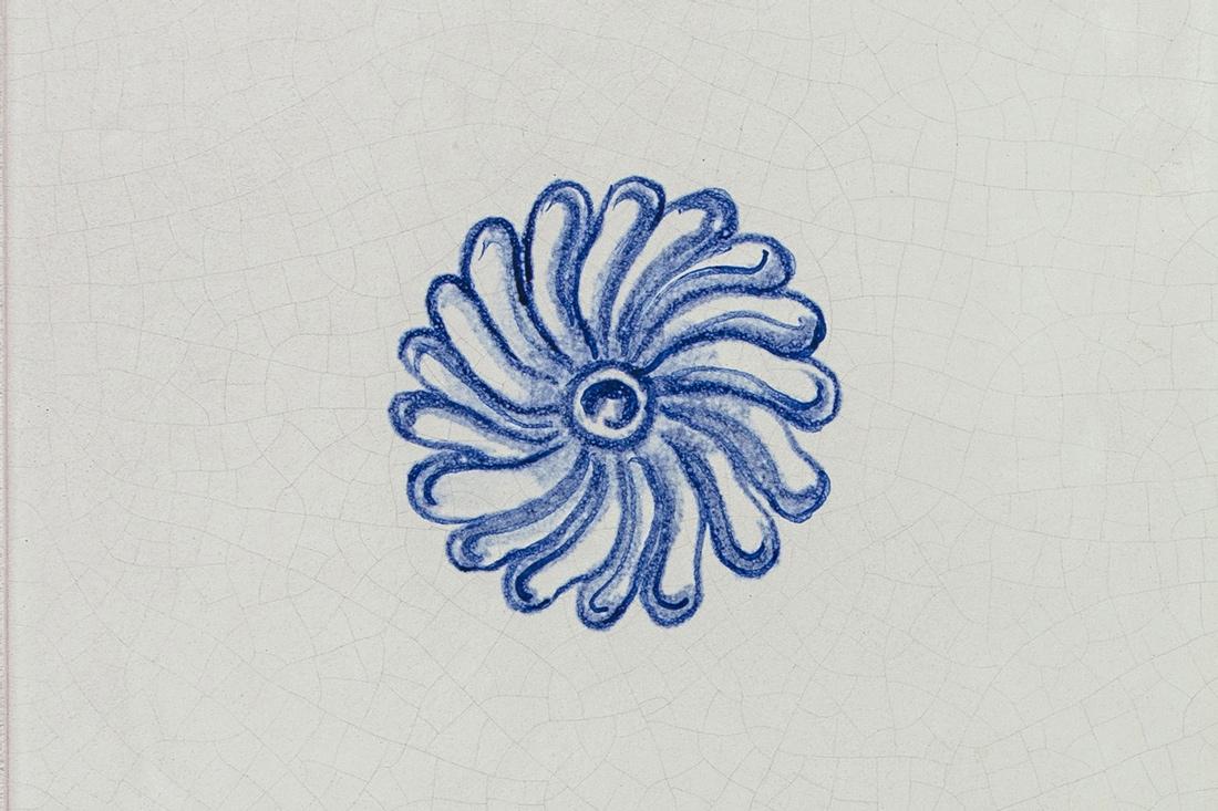 ofenmacherei-blau-weiss-05-wp