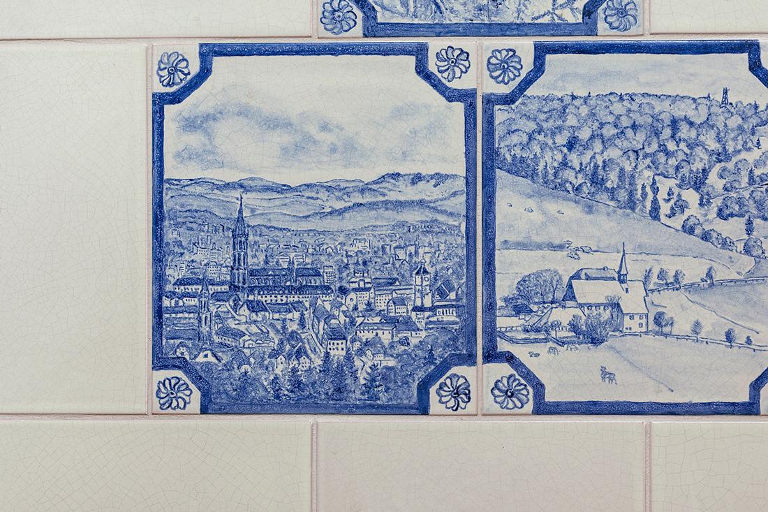ofenmacherei-blau-weiss-06-wp