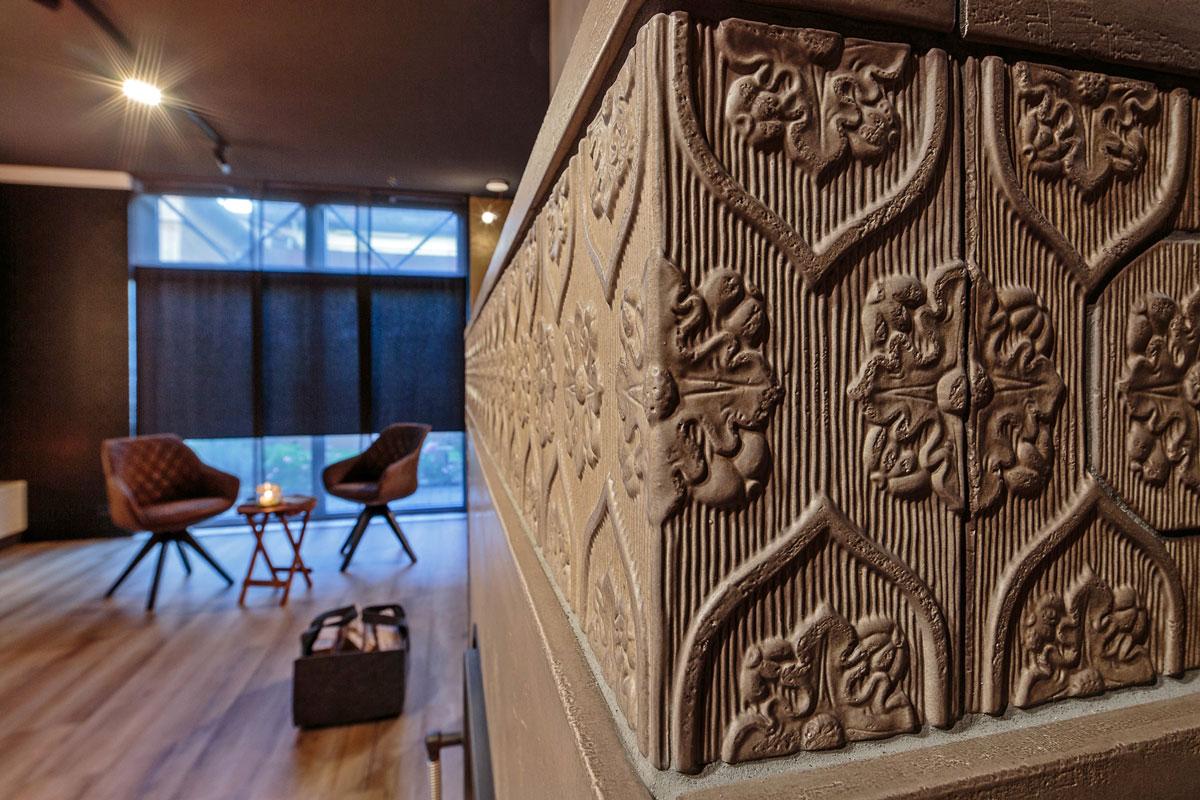 ofenmacherei-moderne-keramikkunst-02-wp