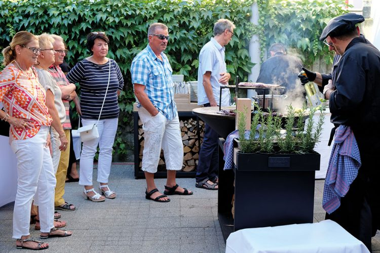 ofenmacherei-blog-kundenevent-grill-kunden