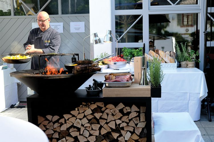 ofenmacherei-blog-kundenevent-grillgut